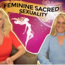 Feminine Sacred Sexuality: Shakti Queen