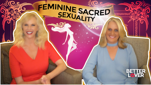 https://personallifemedia.com/wp-content/uploads/2019/02/Feminine-Sacred-Sexuality.jpg