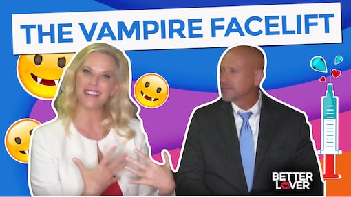 https://personallifemedia.com/wp-content/uploads/2019/02/The-Vampire-Facelift.jpg