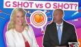 G-Shot vs O-Shot – Which One's Better?