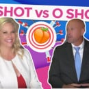 G-Shot vs O-Shot – Which One's Better?