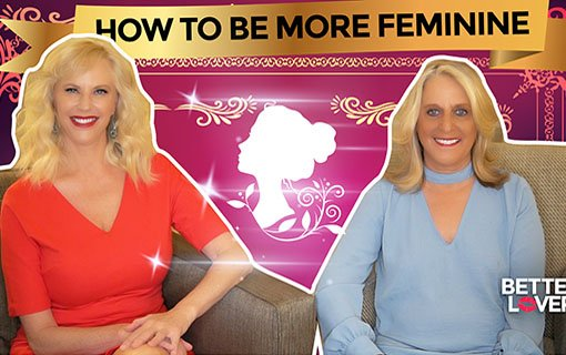 https://personallifemedia.com/wp-content/uploads/2019/02/how-to-be-more-feminine.jpg