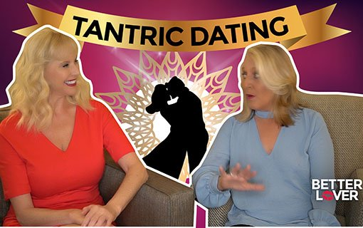 https://personallifemedia.com/wp-content/uploads/2019/02/tantric-dating.jpg