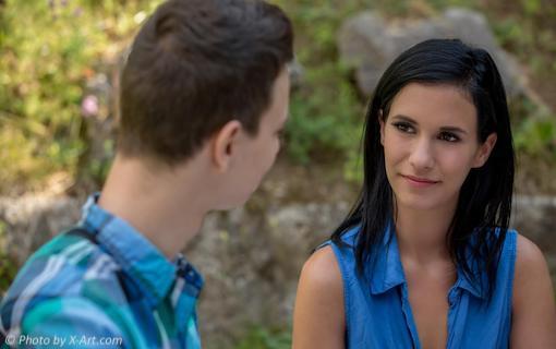11 Conscious Communication Techniques For Couples