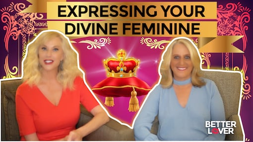 https://personallifemedia.com/wp-content/uploads/2019/03/Express-Your-Divine-Femine.jpg