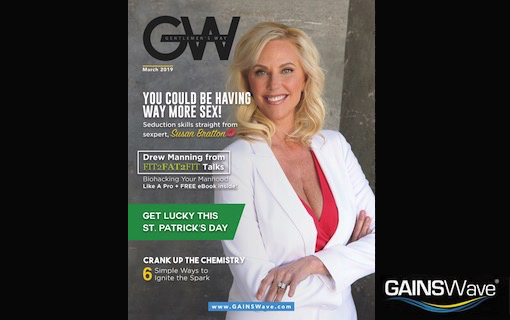https://personallifemedia.com/wp-content/uploads/2019/03/Susan-Gainswave-Cover-320-2.png