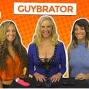 """Guybrators"" Two New Sex Toys For Men"