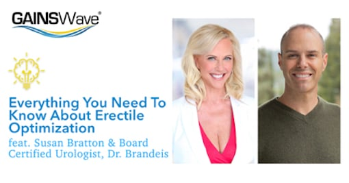 Erection Webinar in 3 Days (Register Now)