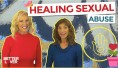 How To Feel Safe After Having Sexual Trauma (VIDEO)