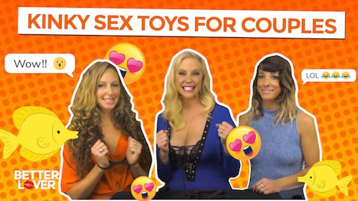 https://personallifemedia.com/wp-content/uploads/2019/06/Kinky-Sex-Toys.jpg