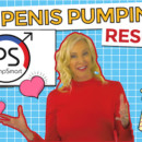 Penis Enlargement Results