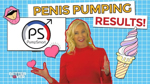 https://personallifemedia.com/wp-content/uploads/2019/06/Penis-pumps-result.jpg