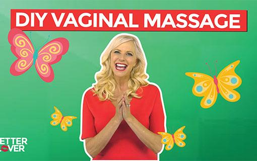 https://personallifemedia.com/wp-content/uploads/2019/07/DIY-Vaginal-Mssage.jpg