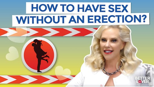 https://personallifemedia.com/wp-content/uploads/2019/07/How-To-Have-Sex-Without-An-Erection.jpg