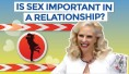 How To Have More Sex With Your Wife Or Girlfriend (VIDEOS)