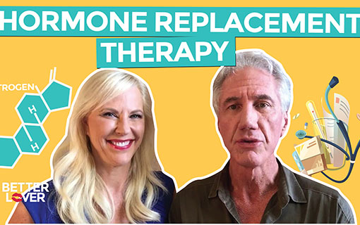 https://personallifemedia.com/wp-content/uploads/2019/07/hormone-replacement-therapy.jpg