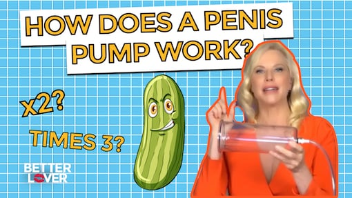 https://personallifemedia.com/wp-content/uploads/2019/08/How-Penis-Pump-Work.jpg