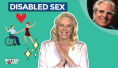 Sex With Disabilities (VIDEO STORY)