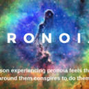 Do You Know What PRONOIA Means?