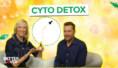 The Autophagy | Fasting | Detox | Libido Connection