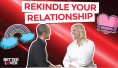 Are You Having The Best Sex Of Your Life?  (VIDEO)