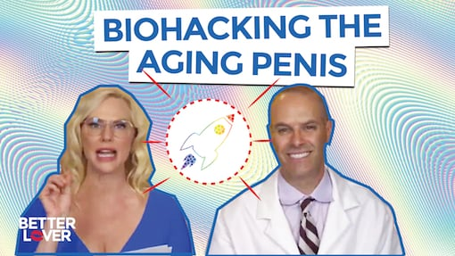 https://personallifemedia.com/wp-content/uploads/2019/11/Biohack-Aging-Penis.jpg