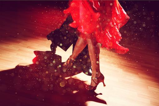 https://personallifemedia.com/wp-content/uploads/2019/11/Dance-The-Night.jpg