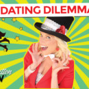 Dating Dilemmas! Q&A (VIDEO)
