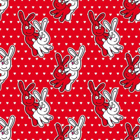https://personallifemedia.com/wp-content/uploads/2019/12/Pleasure-Rabbits.jpg
