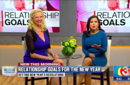 Do THIS To Increase Relationship Happiness Over Time