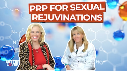 https://personallifemedia.com/wp-content/uploads/2020/03/PRP-Sexual-Rejuvenation.jpg