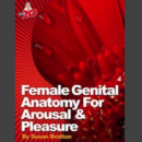 Female Genital Anatomy For Pleasure And Connection