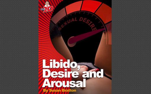 https://personallifemedia.com/wp-content/uploads/2020/04/Libido-Desire.png
