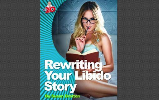 https://personallifemedia.com/wp-content/uploads/2020/04/Libido-Story.png