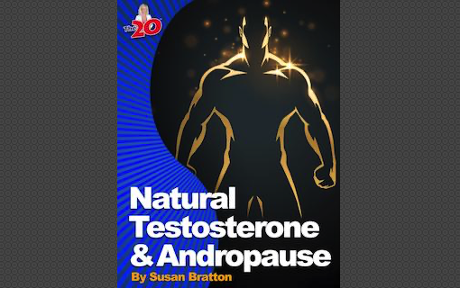 https://personallifemedia.com/wp-content/uploads/2020/04/Natural-Testosterone.png