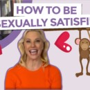 How To Sexually Satisfy Her