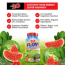 Flow Supplement At A Discount!