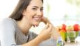 Libido Vitamin 25% Discount on all your DESIRE orders