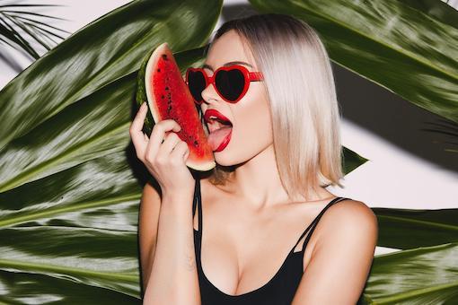 https://personallifemedia.com/wp-content/uploads/2020/09/Watermelon-Lick.jpg