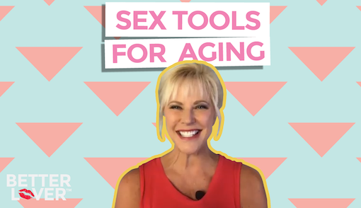 https://personallifemedia.com/wp-content/uploads/2020/10/Sex-Tools-for-Aging.png