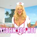 Oxytocin Makes Sex Hot Again