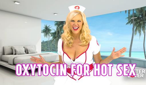 https://personallifemedia.com/wp-content/uploads/2020/11/Oxytocin-For-Hot-Sex.png