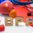Benign Prostatic Hyperplasia and Flomax