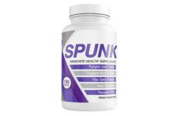 Pharmaceuticals vs. SPUNK (Round Two)