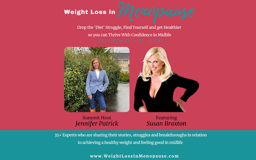 https://personallifemedia.com/wp-content/uploads/2021/01/Weightloss-In-Menopause-320.png