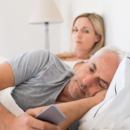"""Help! """"Husband Watching Porn Instead of Touching ME"""" [Mailbag]"""