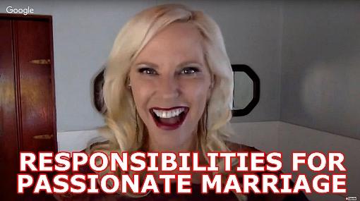 https://personallifemedia.com/wp-content/uploads/2021/05/Passionate-Marriage.jpg