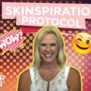 Suz's Skinspiration Protocol