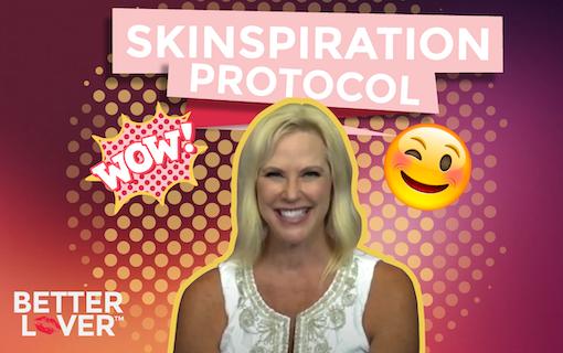 https://personallifemedia.com/wp-content/uploads/2021/06/Skinspiration-Protocol.png