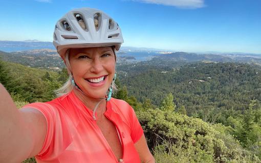 https://personallifemedia.com/wp-content/uploads/2021/06/Susan-Biking.jpg